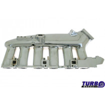 Szívósor, Intake manifold Nissan RB25 ECR33